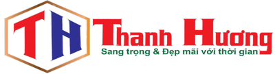 Màn cửa Thanh Hương – Chuyên Lắp ráp màn cửa, rèm cửa cao cấp, giá rẻ tại Quận 8, TP.HCM